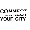 connect your city picture