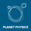 planet-physics-logo
